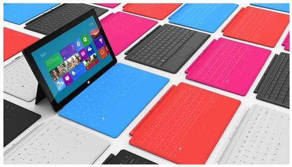 microsoft-surface-windows-tablet