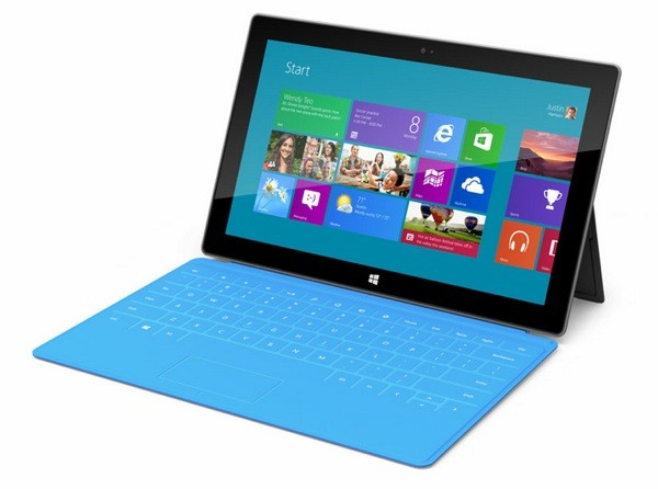 microsoft-windows8-tablet