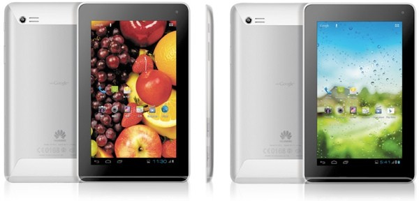 Huawei-MediaPad7-Lite-Android-tablet