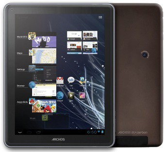 archos-97-carbon-elements-tablet