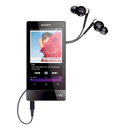 sony-walkman-f800-android-player