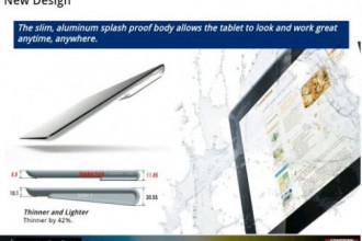sony-xperia-android-tablet
