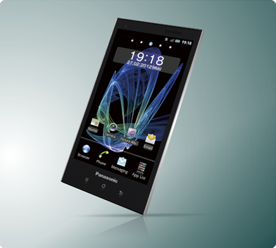 sony-xperia-smartphone