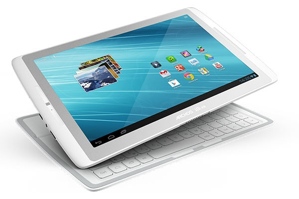Archos-101XS-tablet