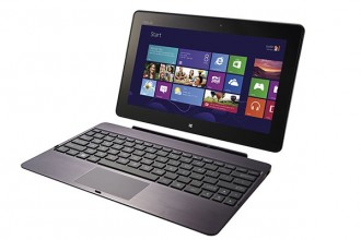 Asus-Vivo-Tab-Windows-8-Tablet