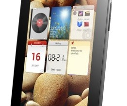 Lenovo-Ideatab-A2107-android-tablet