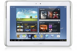 Samsung-Galaxy-Note-Android-Tablet