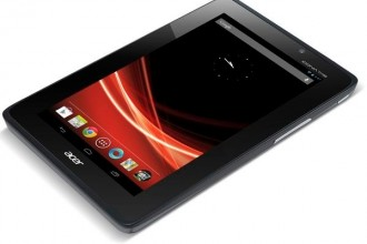 acer-iconia-tab-a210-jelly-bean-tablet