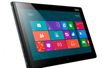 lenovo-thinkpad-tablet2-windows8