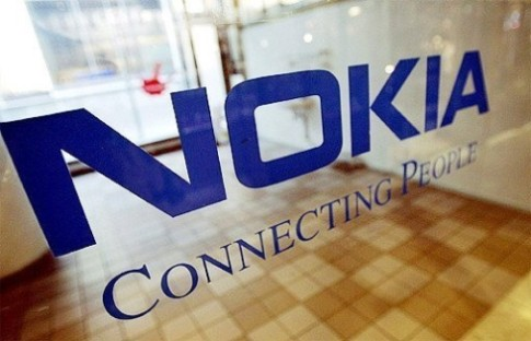 nokia