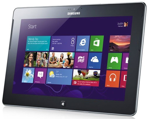 samsung-ativ-tab-tablet