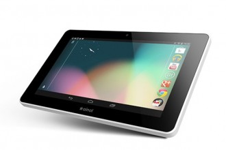 Ainol-novo7-crystal-jelly-bean-tablet