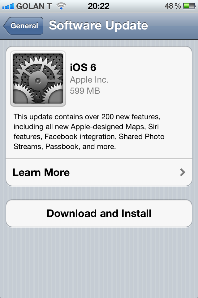 apple-ios6-update