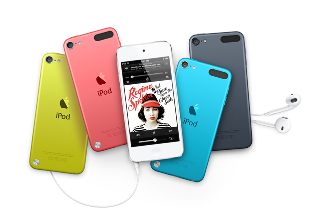 ipod-touch-2012-colors
