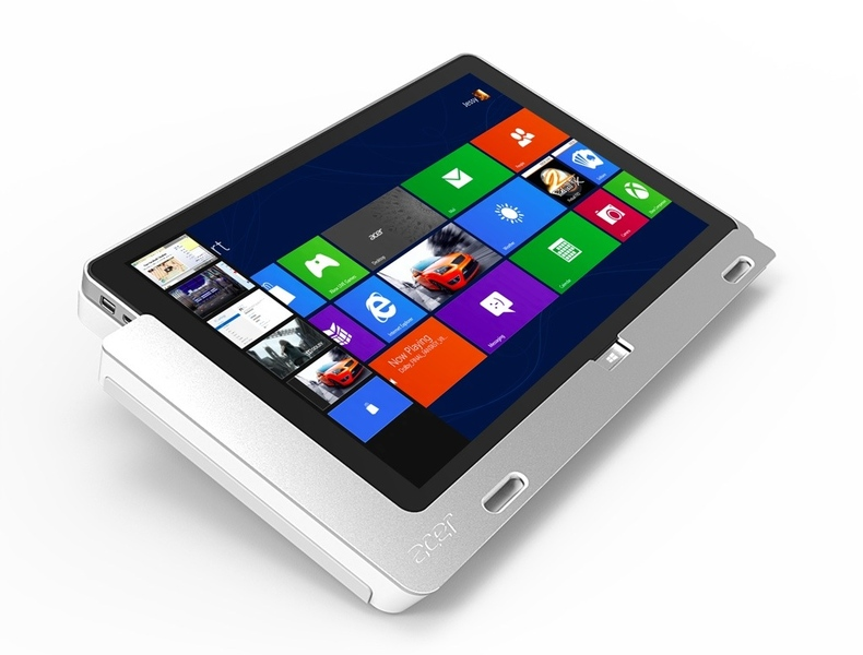 Acer-ICONIA-W700-tablet-windows8