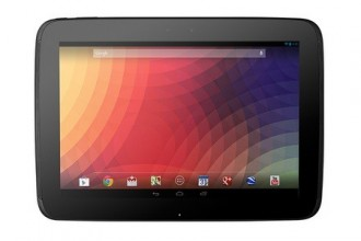 Google-nexus-10-android-tablet
