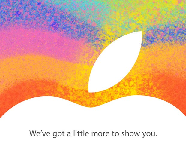 apple-ipad-mini-invitation