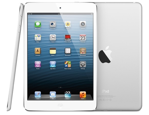 apple-ipad-mini-tablet