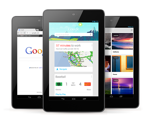 Google-Nexus-7-3G-Android-Tablet