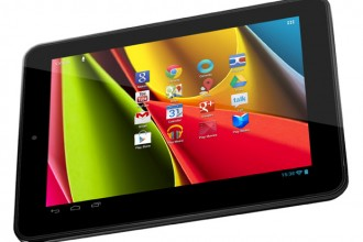 archos-80-cobalt-android-tablet