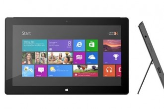 microsoft-surface-windows-8-pro