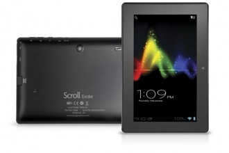 scroll-evoke-android-jelly-bean-tablet