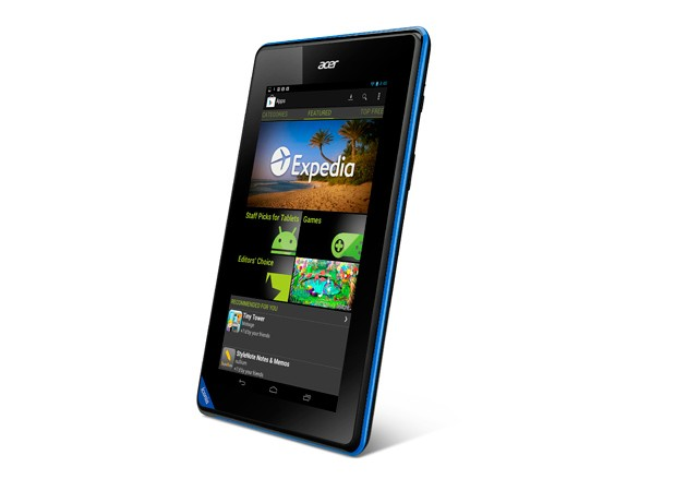 Acer-iconia-b1-a71-jelly-bean-tablet
