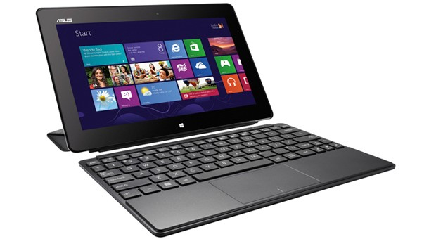 asus vivo smart windows 8 tablet Asus Updates VivoTab Windows 8 Series With a New VivoTab Smart Tablet