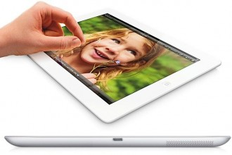 ipad-4-tablet