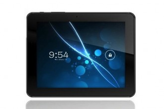 zte-v81-jelly-bean-tablet