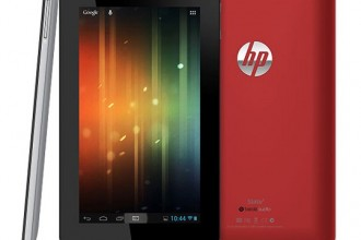 hp-slate-seven-red-tablet