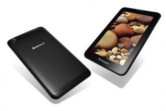 lenovo-idea-tab-a3000-android-tablet