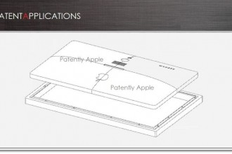 Apple-future-ipad-design