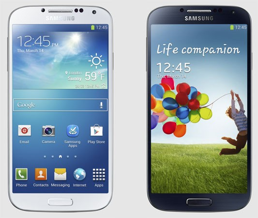 samsung-galaxy-s4-mobile-phone