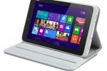 Acer-Iconia-W3-tablet