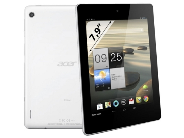 Acer_iconia_a1_android_tablet