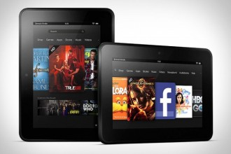 amazon-kindle-fire-hd-tablet