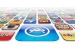 apple-apps