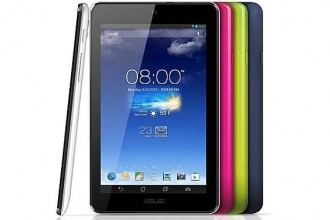 Asus-Memo-Pad-HD7-Tablet