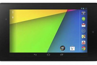 Google-Nexus-7-tablet-second-gen