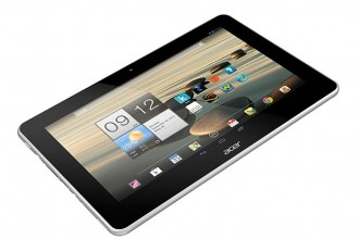 Acer-Iconia-A3-Android-Tablet