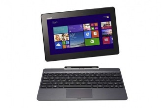 Asus-Transformer-Book-T100-tablet
