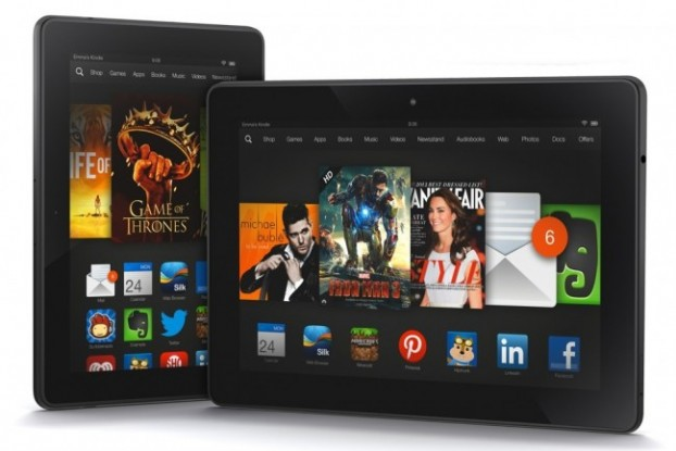 Kindle-HDX-tablet-family