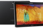 Samsung-Galaxy-Note-10.1-2014-edition-tablet