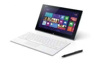 Sony-Vaio-Tap-11-Windows-Tablet