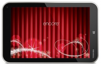 Toshiba-Encore-Windows-Tablet