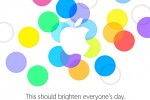 apple-event-sept-10