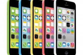 apple-iphone-5c-colorful