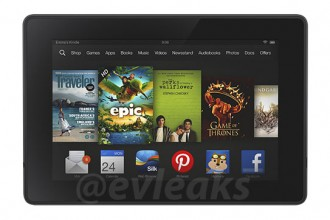 new-kindle-fire-leak
