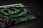 nvidia-tegra-note-tablet